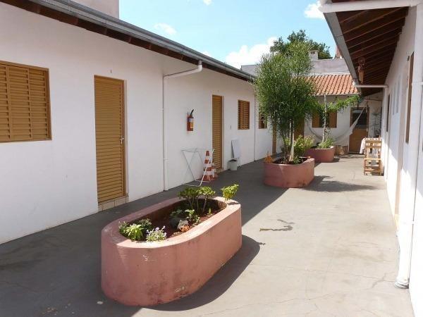 Quitinete - Jd. Higienópolis - Foto 2
