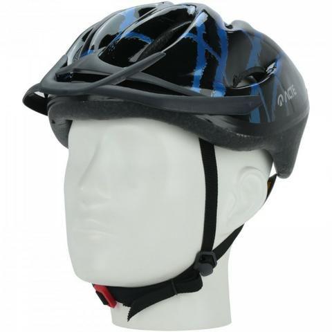 Promoção Capacete Bike elétrica e Bike,varias cores