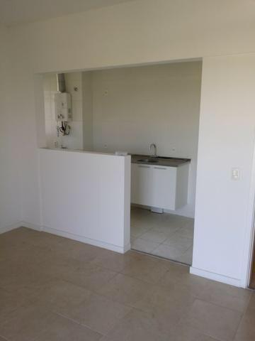 Apartamento 3 quartos Fit Vivai Campos - Foto 3