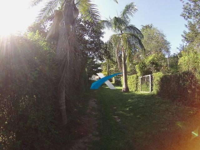 Sítio à venda com casa 3 quartos 75000 m² por r$ 1.800.000 - santo afonso - betim/mg - Foto 13