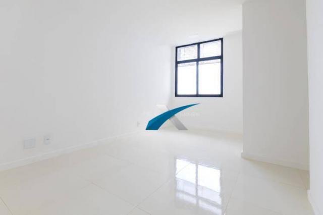 Venda - barra bali duplex - 2 quartos ( 1suíte ) - r$ 499.000,00 - Foto 17