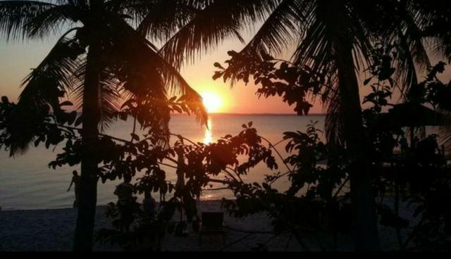 Lote Primeira Etapa Condomínio Residencial Caribe - Foto 14