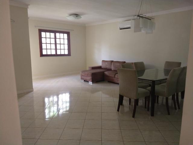 Casa Duplex no Condomínio Village Ponta Negra - Foto 2
