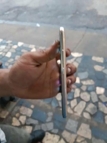 Moto G5s plus novo apenas venda - Foto 3