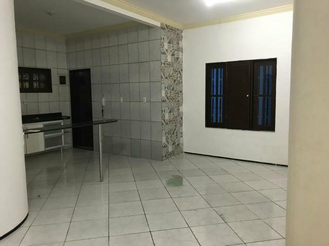 Casa em condomínio na ARIRIZAL Cohama - Foto 2