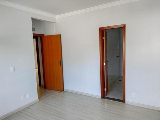 Apartamento à venda com 3 dormitórios em Saguaçú, Joinville cod:1656 - Foto 8