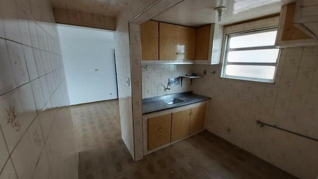 Apartamento 2 Qtos - Próximo a Estação Oswaldo Cruz - Foto 13