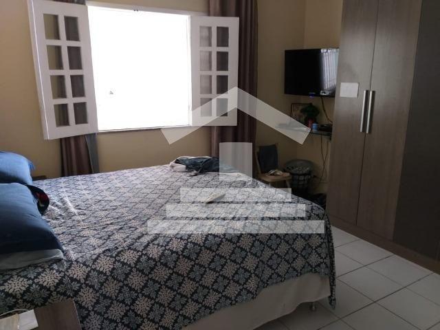 SR-casa condomínio -SA - Foto 4