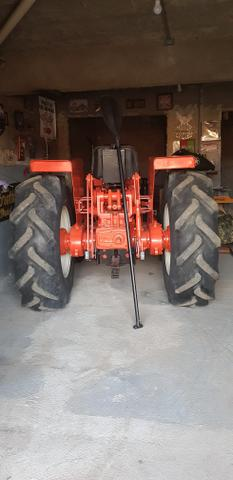 Trator Agrale - Foto 2