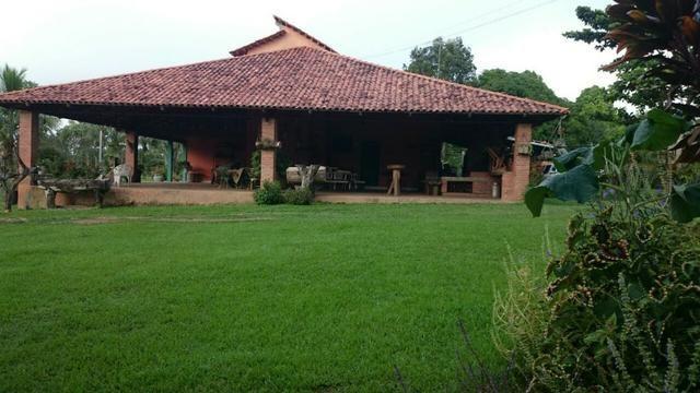 Fazenda Próxima de Rio Branco - Foto 4