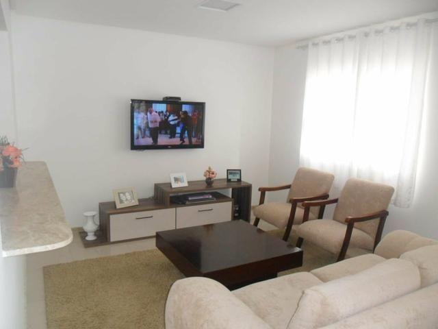 SU00032 - Casa 04 quartos em Lauro de Freitas - Foto 5