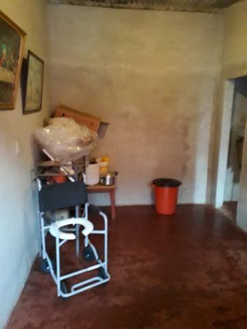 Vendo ou Troco Excelente Casa em Brazlandia - Foto 12