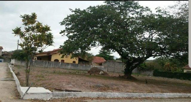 Terreno de 1080m2 em Papucaia - Foto 6
