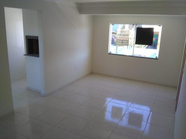 VA-Confira estes apartamentos maravilhosos em Camboriu! - Foto 5