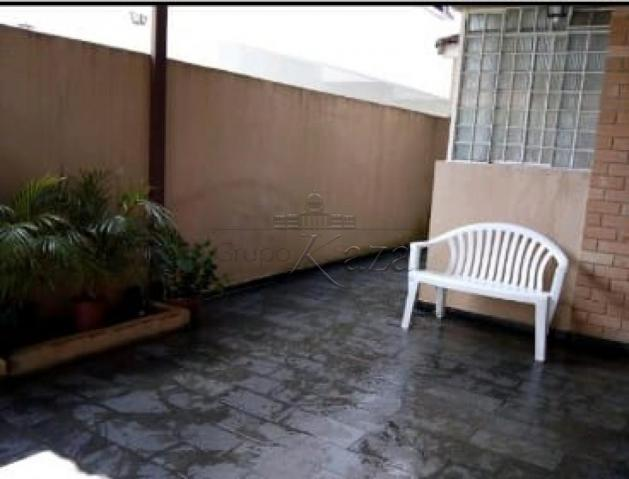 Casa para alugar com 3 dormitórios cod:L25941