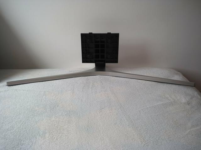 Base para TV de mesa - Foto 2