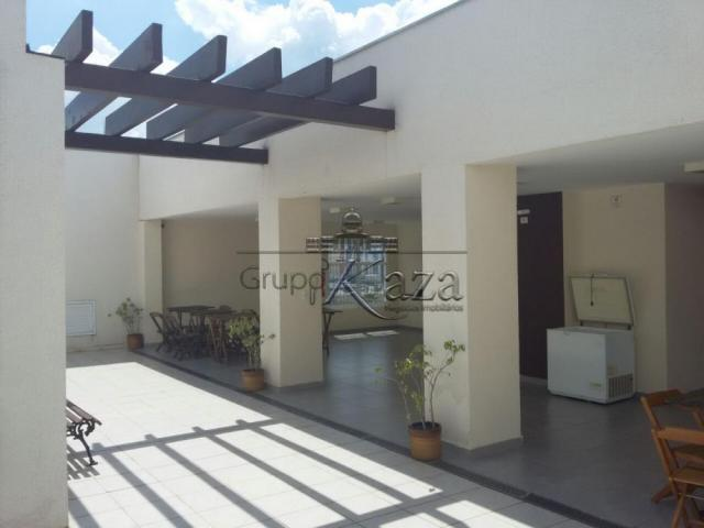 Apartamento à venda com 3 dormitórios cod:V32419SA - Foto 14