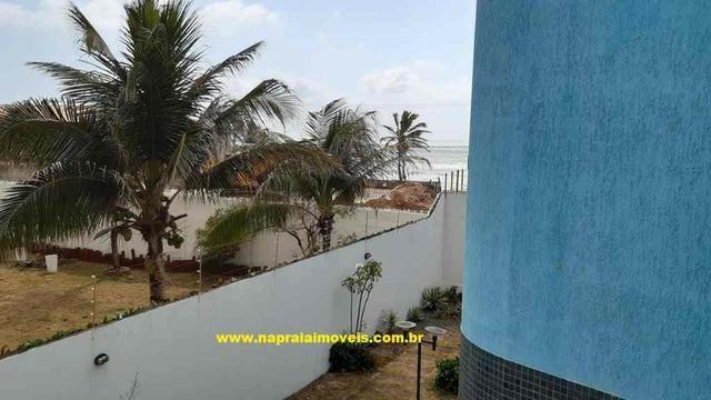 Vendo Village duplex com vista mar, 4 quartos, no Marisol, Praia Flamengo, Salvador, Bahia - Foto 13