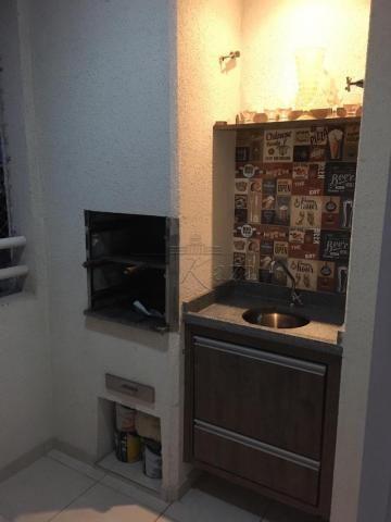 Apartamento à venda com 3 dormitórios cod:V32419SA - Foto 4