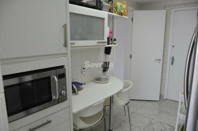 Apartamento a venda na Barra da Tijuca - Foto 12