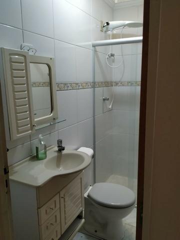 Sobrado em Condomínio para Locação no bairro Jardim Norma, 2 dorm, 1 vagas, 68 m - Foto 10