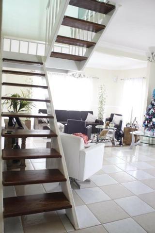 Casa do Seus SONHOS -Vicente Pires - Foto 9
