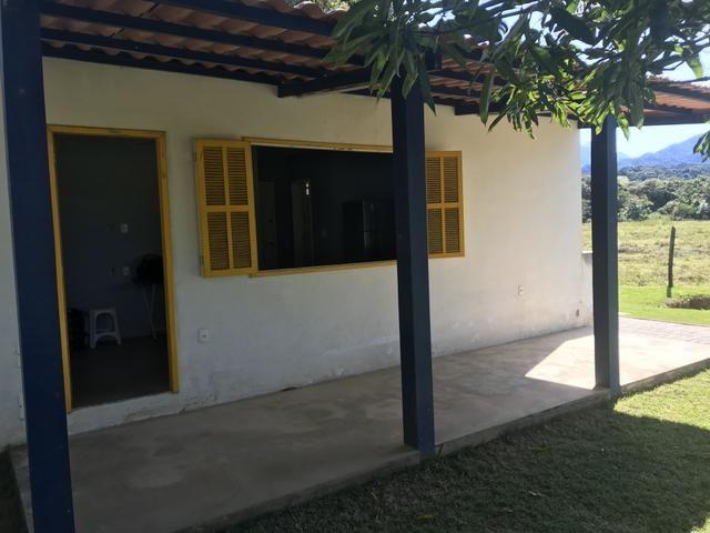 Oportunidade Venda Sítio/Rancho 46mil m2 em Aldeia Velha - Silva Jardim-RJ - Foto 15