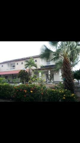 Casa com 2 andares no Centro de Manaus - Foto 17