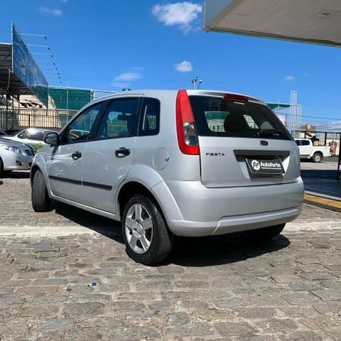 Ford Fiesta Completo R$ 16.990 - Foto 6