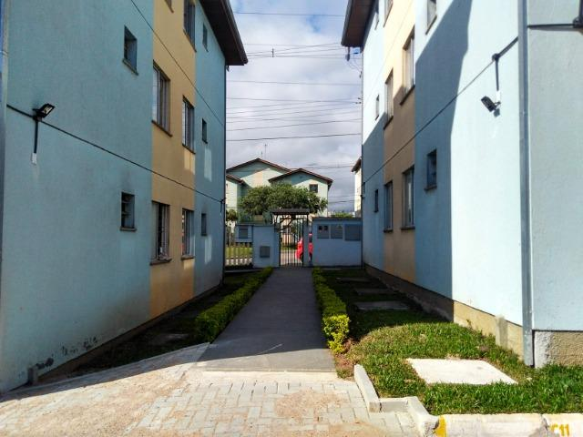 Apartamento 123.000,00 - Foto 11