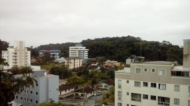 Apartamento à venda com 3 dormitórios em Costa e silva, Joinville cod:1535 - Foto 4