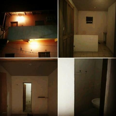 Kit net não paga água nem luz - Distrito Industrial - Conjunto Itacolomy - Foto 3