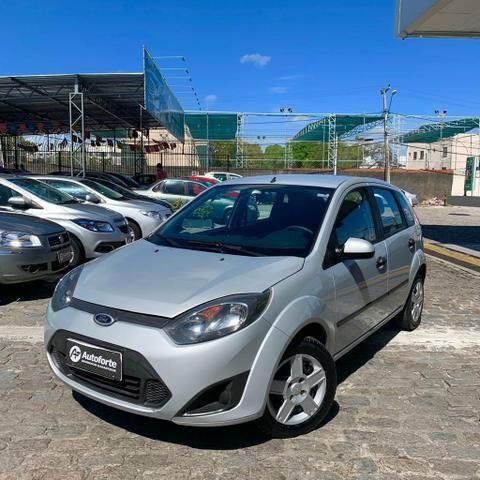 Ford Fiesta Completo R$ 16.990 - Foto 11