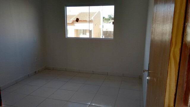 Ágio de Casa em Condomínio em Caldas Novas - Foto 4