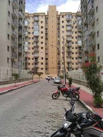 Em morada de Laranjeiras, Condominio Via Laranjeiras, Apto 2 quartos - Foto 19