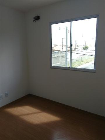Apartamento Aluguel Plaza Fraga Maia - Foto 3