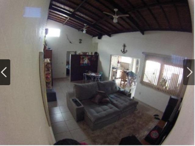 Casa com piscina e 2 quartos JD Ipes - Foto 5