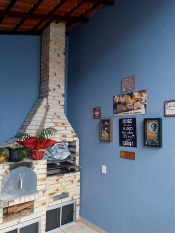 Casa 3 QTS no Centro de Domingos Martins - Foto 6