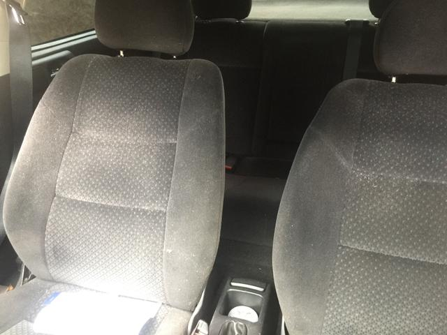 Astra Hatch 2.0 - Foto 13