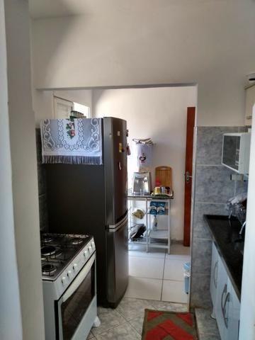 Residencia no Jardim Nova Marilia - Foto 13