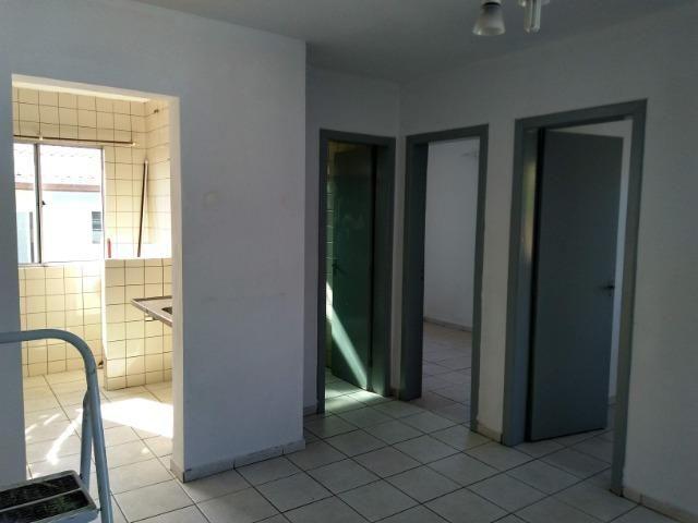 Apartamento 123.000,00 - Foto 4