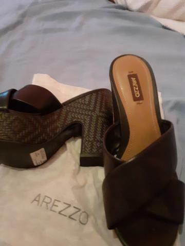 Sapato arezzo - Foto 2