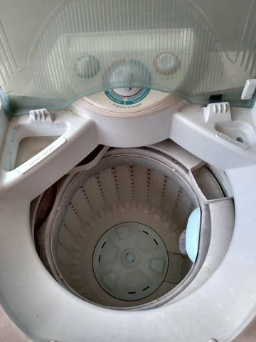 Máquina de Lavar 5 Kg Consul - Foto 2