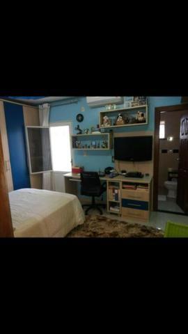 Casa com 2 andares no Centro de Manaus - Foto 12