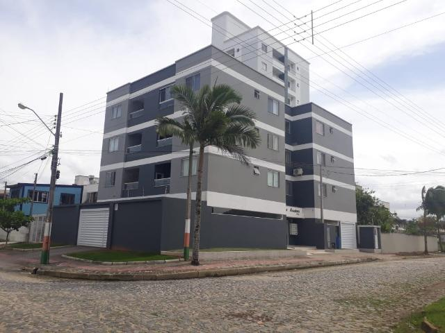 Vendo apartamento pra assumir financiamento