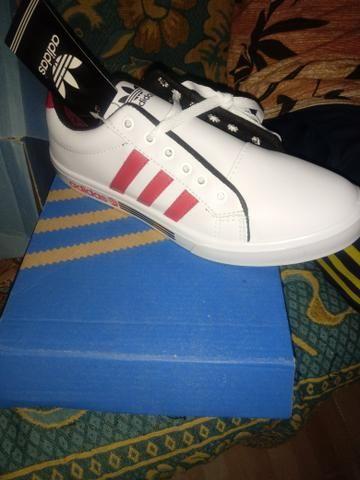 Sapato novo tamanho 42