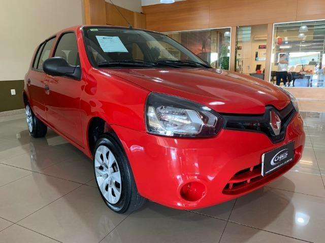 Clio EXP