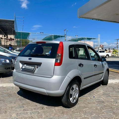 Ford Fiesta Completo R$ 16.990 - Foto 13