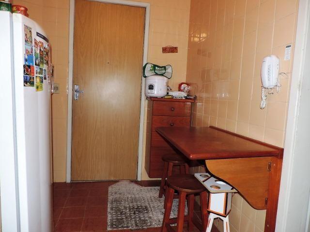 VA1693 - Apartamento no Jardim Amália - Foto 9