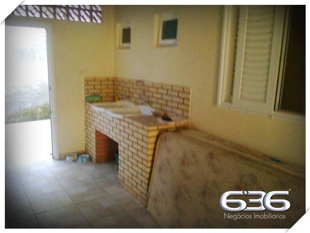 Casa | Balneário Barra do Sul | Centro | Quartos: 3 - Foto 9